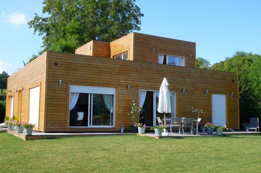 En kit ou personnalisé : quel type de construction de maison choisir ?