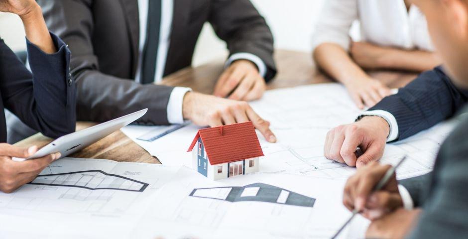 Les étapes essentielles à retenir lors d'une demande de prêt immobilier