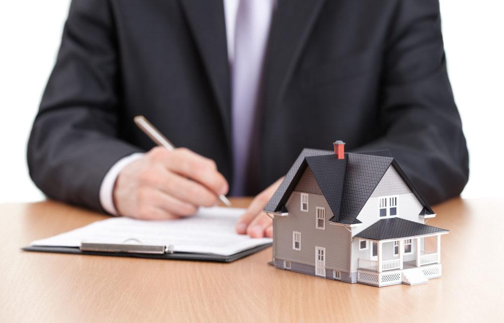 Demande de crédit immobilier : les points importants