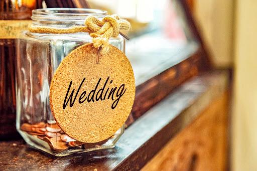 3 techniques de financement d'un mariage