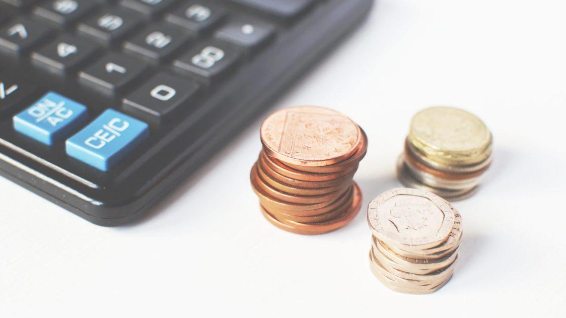 Quel projet pouvez-vous réaliser avec un microcrédit?