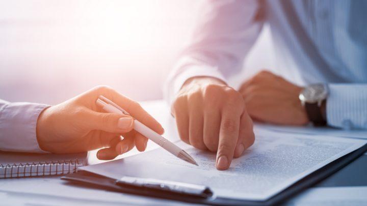 Les points essentiels sur le prêt entre particuliers
