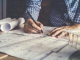 Pourquoi doit-on réaliser des plans de construction ?