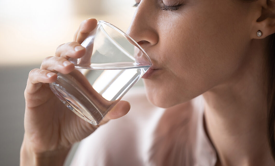 Comment choisir son adoucisseur d'eau?