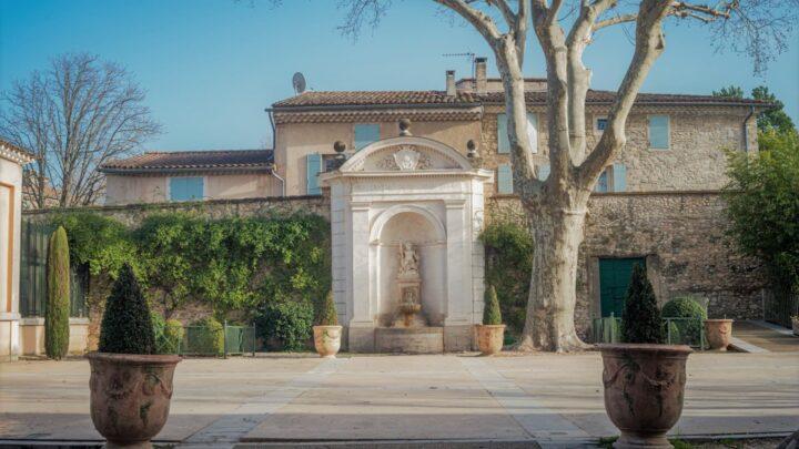 Maison provençale : quelles sont ses différentes caractéristiques ?
