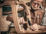 Les éléments à savoir sur la ferronnerie et la menuiserie artisanale